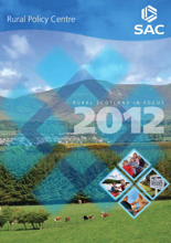Scotland In Focus 2012