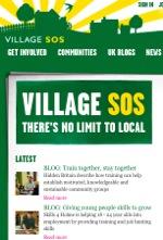 VillageSOS