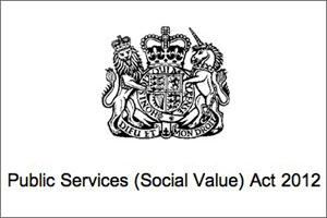 social value 3