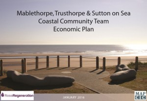Coastal Community Team Economic Plan