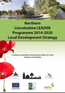 Northern Lincolnshire LEADER