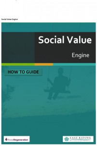 Social Value Engine