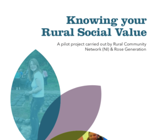 Know Your Rural Social Value