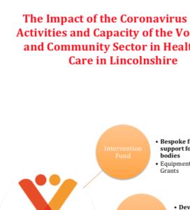 Coronavirus survey